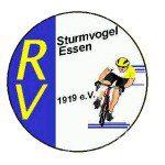 RV Sturmvogel Essen e. V