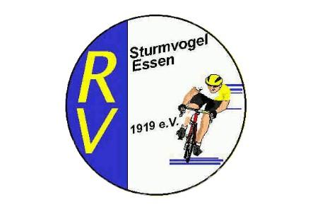 Radsportverein RV Sturmvogel Essen e. V.