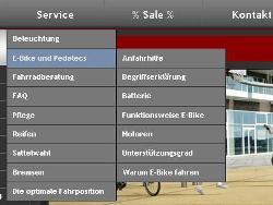 Ratgeber von www.fahrrad-sofort.de