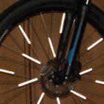 Fahrrad und Beleuchtung jetzt checken