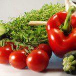 Mikronährstoffe, Ernährung & Gesundheit bei Sportlern