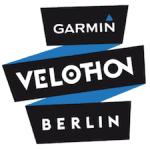 Garmin Velothon Berlin 2014