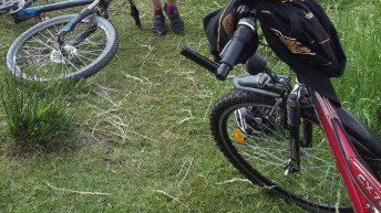 Fahrradcheck Frühling: Machen Sie das Rad startklar